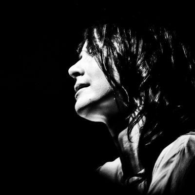 066_LAMB_Marcoccia_Music2011